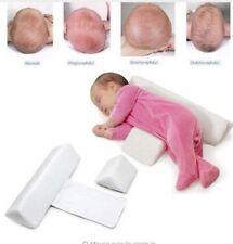 Pad Baby Kinder Gehenlernen Halsschutz Kopfschutz Flügel Stillkissen Fallschutz