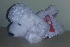 Peluche cane lelly by venturelli originale con cartellino dog soft toys plush