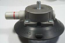 Woods Lj45 Power Grip Vacuum Lifter