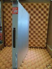 GenRad Geneva Vxi Waveform Digitizer 9024-0256-01 60 day warranty