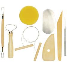 8 Ceramica Argilla e Ceramica Scultura BOSSO strumenti della barra multifunzione e taglierina a filo 780/8 mb