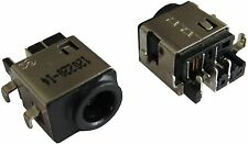 DC POWER JACK SAMSUNG NP-RF711 RF711 SOCKET CHARGE CONNECTOR