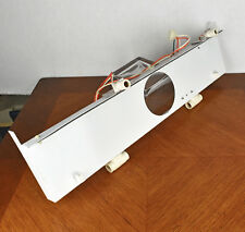SubZero Refrigerator 550 Replacement Part # 4160440 Fan Shroud Assembly & Wiring