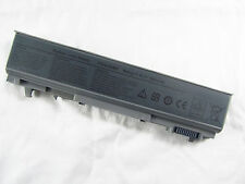 6 Cell Battery for Dell Latitude E6400 ATG E6500 E6410 E6510 PT434 PT435 PT436