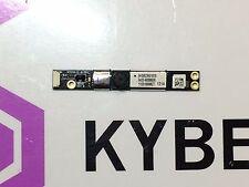 ASUS G53S SERIES Genuine Webcam Camera 04G623001810 0420-008B00 - 17