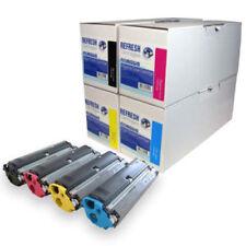 Cartouches de toner pour imprimante Epson d'origine, pas de offre groupée