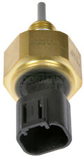 HD FITS 00-02 TRUCKS W/ISX 15.0 CUMMINS ENGINE INTAKE AIR TEMP & PRESSURE SENSOR