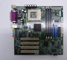 VP22 Rev:008  AG-0960-2481 Agilent HP 54855A  Motherboard