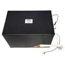 ANTARI Z-3000II o. W530 Heizblock Heater Nebelmaschine Fog machine Original NEU