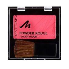 Manhattan Powder Rouge Tender Touch Blusher Lady Marmalade 54s