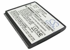 3.7V battery for Samsung E200 Eco SCH-S259 SGH-E200 Li-ion NEW