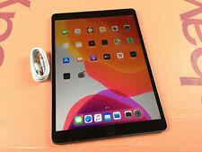 Apple iPad Pro 2nd Gen. 512GB, Wi-Fi 10.5in Grey READ MAIN  Ref: M196