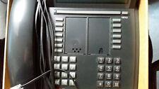ASCOM Office 40 digital ISDN Systemtelefon