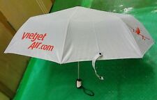 Vietjet Air umbrella