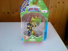 Skylanders Trap Team Legendary Buchwhack!