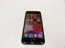 Apple iPhone 7 A1778 128GB Jet Black GSM Factory Reset Smartphone