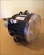 1x Lamp Lancia delta integrale EVO Driving Light Headlight Fisheye light bare