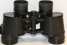 NIKON  E  .........   7 X 35     BINOCULARS     STUNNING VIEW OUT