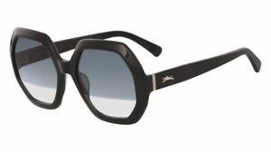 LONGCHAMP LO623S Woman Sunglasses