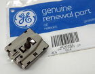 WE4X881 GE General Electric Dryer Start Switch also for AP2042901 PS268305 NEW photo