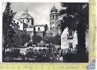 Cartolina - Postcard - Oristano - Duomo - 1955