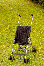 Pushchair for sale. small light, easy to push.