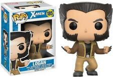 X-Men - Logan - Funko Pop! Marvel (2017, Toy NUEVO)