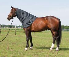 % SONDERAKTION: Harrys Horse Thor Halsteil wasserdicht -NH