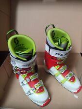 Chaussures de ski de randonnée Scott Celeste 36,5  NEUVES