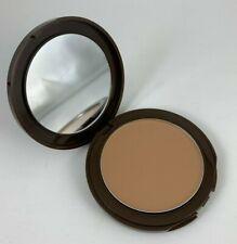 Tarte Cosmetics Tarte Amazonian Clay Smoothing Balm Makeup -Medium