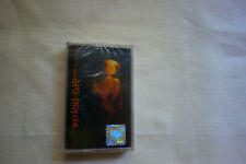 Alice In Chains  - Nothing Safe  Cassette, MC   1999  Sealed