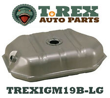 Liland Fuel Tank for Chevy S-10 Blazer, GMC S-15 Jimmy, Chevy LLV & Olds Bravada