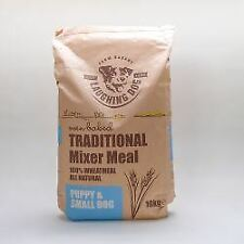Laughing Dog Puppy Meal - 10kg - 59806