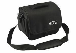 Camera bag case cover for Canon EOS 90D 4000D 3000D 2000D 250D 200D 850D 800D