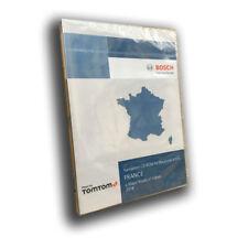 France Navi CD 2018 Blaupunkt TravelPilot E e1 e2 VW rns300 audi a4 BNS 5.0