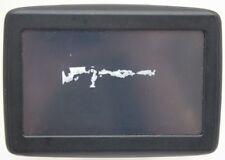Tomtom 4EN42 Z1230 4.3-Inch Portable GPS Navigator   FAULTY for parts