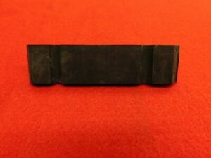1 NOS 63 64 65 66 67 68 Ford LH or RH Upper Radiator Support Pad #C3AZ-8124-A
