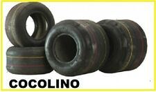 1 Satz DURO Kart Reifen Kartreifen f. Felgen  4,5  + 7,1  tyres pas disponsible
