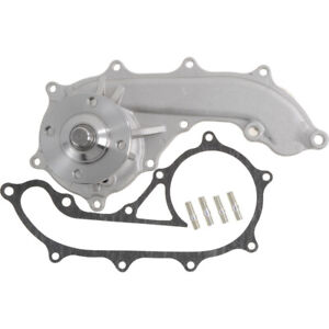 Engine Water Pump For 94-19 Toyota 4Runner T100 Tacoma  1600-66710