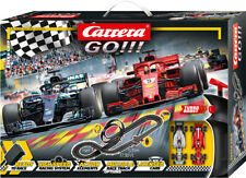 Carrera 62482 GO!!! Speed Grip Nuovo/Scatola Originale