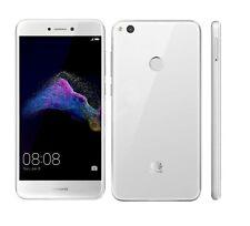 Huawei P9 Lite 2017 Android 8.0 3+16GB NFC Movil Libre Desbloqueado (PRA-LX1)