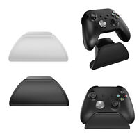 Game Controller Stand Holder Gamepad Rack Bracket Base for Xbox One / Series S X