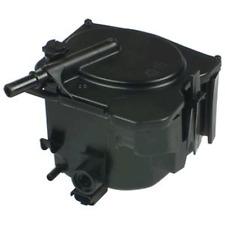 Kraftstofffilter - Delphi HDF939