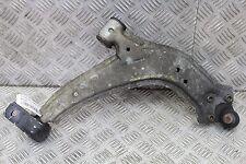 Braccio inferiore anteriore destro Citroen Xsara 1.4/1.8/1.9D/1.9 TD sette 97 00
