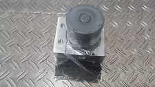Mercedes-Benz Hydraulikblock Hydraulik-Einheit Steuergerät Teil A0064316312