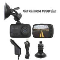 1080 HD Car DVR Camera Audio Recorder Night Vision Mini Camera Dash Cam US