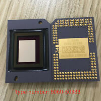 High Quality Projector DMD Chip 8060-6039B 8060-6038B For BenQ MP514 MP515