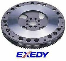 Exedy Lightweight Flywheel (HF02) - HONDA CIVIC FN2 (K20A)