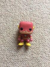 Funko POP! 2248 DC Comics Super Heroes The Flash Vinyl Figure 10