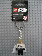 Lego Star Wars Rogue un director krennic Llavero/Llavero Nuevo 853703